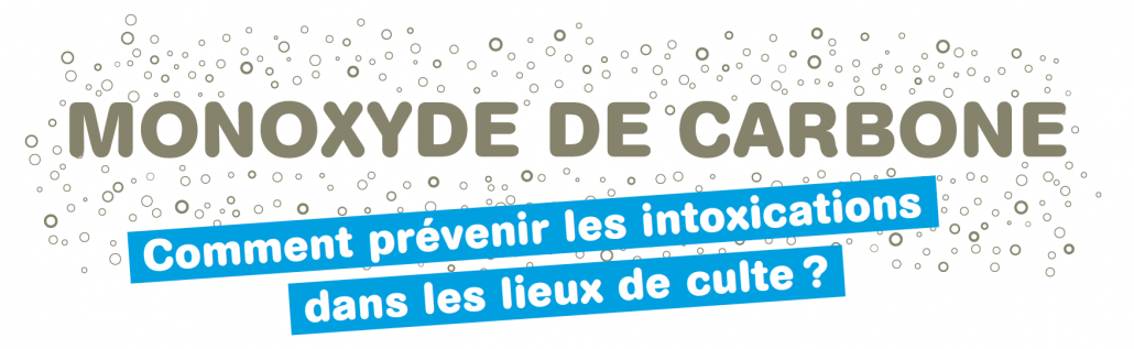 Prevention_Monoxyde_carbone